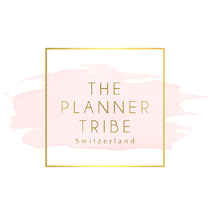 The Planner Tribe
